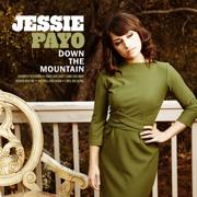 Down the Mountain - EP - Jessie Payo - Jessie Payo