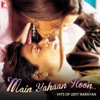 Main Yahaan Hoon - Hits of Udit Narayan