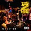 Take It Off 2014 EP