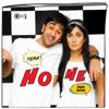 Atif Aslam & Alisha Chinai - Tera Hone Laga Hoon (From