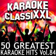 California Love (Karaoke Version) [Originally Performed By 2Pac] - Dohn Joe