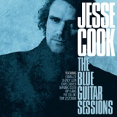 Jesse Cook - When Night Turns to Day