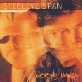Steeleye Span - Whummil Bore