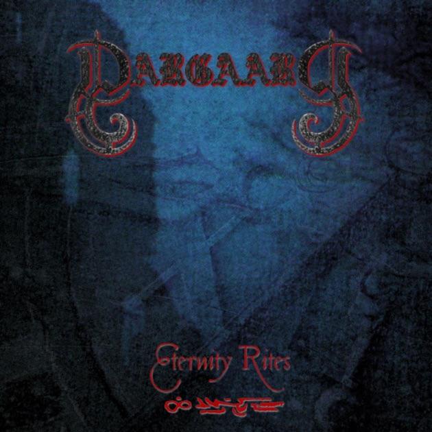 Download Dargaard the dissolution of