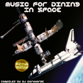 [Download] Let It Be (feat.Veela) MP3