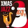 X-Mas+Jazz