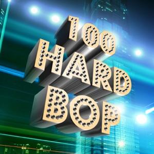 100 Hard Bop