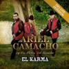 El Karma (Deluxe Version) - Ariel Camacho y Los Plebes Del Rancho