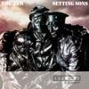 Setting Sons (Deluxe) ジャケット写真