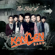Kangen Band - The Best of (Indonesia)