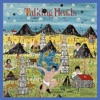 Little Creatures (Deluxe Version), Talking Heads