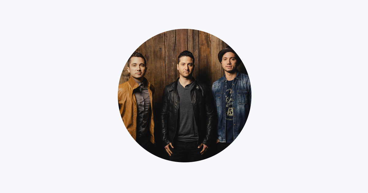 torrent boyce avenue discography