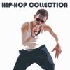 Hip-Hop Collection Vol 1, Studio All-Stars
