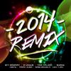 Hesty - Cinta Pertama (Version 1) [DJ Glary] artwork