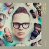 Bernhoft - Come Around With Me artwork