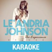 [Download] Jesus (Karaoke Version) [Live Extended] MP3