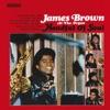 James Brown At the Organ: Handful of Soul, James Brown