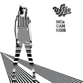 Mcs Can Kiss - EP