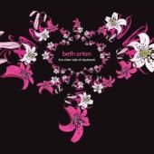 Beth Orton - Daybreaker [Roots Manuva Remix]