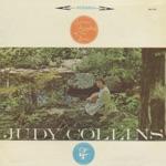 Judy Collins - Golden Apples of the Sun
