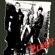 Police & Thieves - The Clash