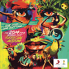 The 2014 FIFA World Cup™ Official Album: One Love, One Rhythm - Various Artists