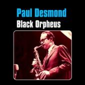 Paul Desmond - Alone Together