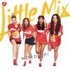 Word Up! (Remixes) - Single ジャケット写真