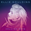 Halcyon Days (Deluxe Edition)