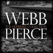 Webb Pierce - In The Jailhouse