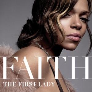 Faith Evans, Pharrell Williams & Pusha T - Goin' Out