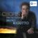 Various Artists - Chopin Intégrale Des Nocturnes