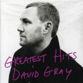 This Year's Love - David Gray