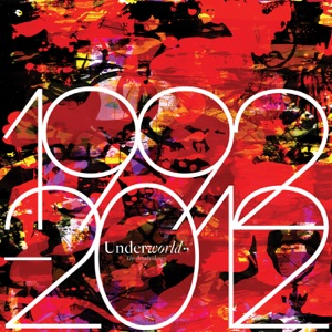 1992 - 2012 Mp3 Download