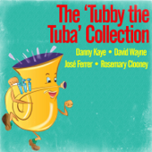 The Tubby the Tuba Collection