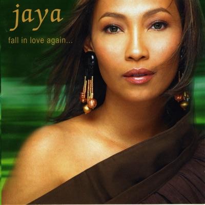 Fall In Love Again - Jaya