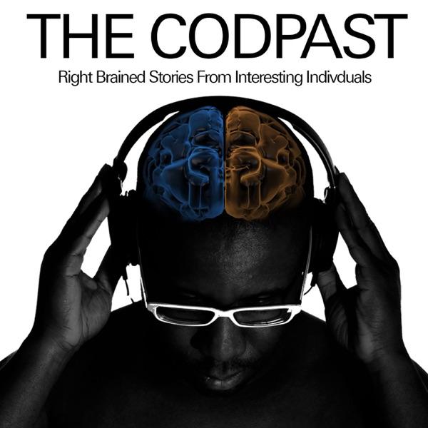 The Codpast