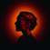 Fuel to Fire - Agnes Obel