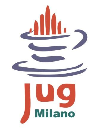 JUG Milano Blog