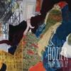 Hozier - From Eden  EP Album