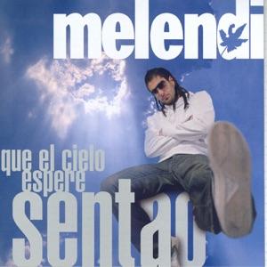 Que El Cielo Espere Sentao Mp3 Download