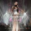 Canto della terra (Live) [feat. Alessandro Safina] - Sarah Brightman