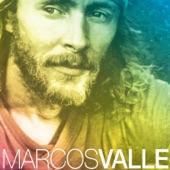 Marcos Valle - Brasil X México (2011 - Remaster)