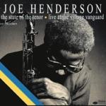 Joe Henderson - Y Ya la Quiero