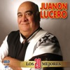 Los 20 Mejores, Juanon Lucero