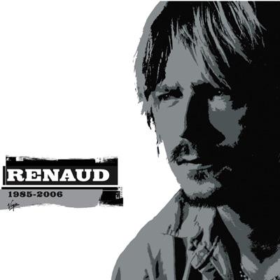 100 Chansons - Renaud