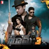 Dhoom : 3 (Telugu) [Original Motion Picture Soundtrack]