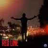 Andy - Red Line (Khatteh Ghermez) artwork