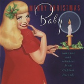 Margaret Whiting - Baby, It's Cold Outside