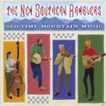The New Southern Ramblers - William Riley